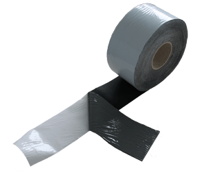 EPDM/Butyl strips