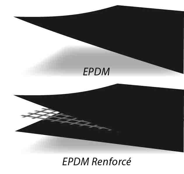 coupe-epdm-renforce