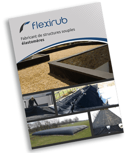 catalogue_flexirub