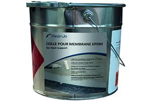 ALL-SURFACE EPDM MEMBRANE ADHESIVE - 5 L