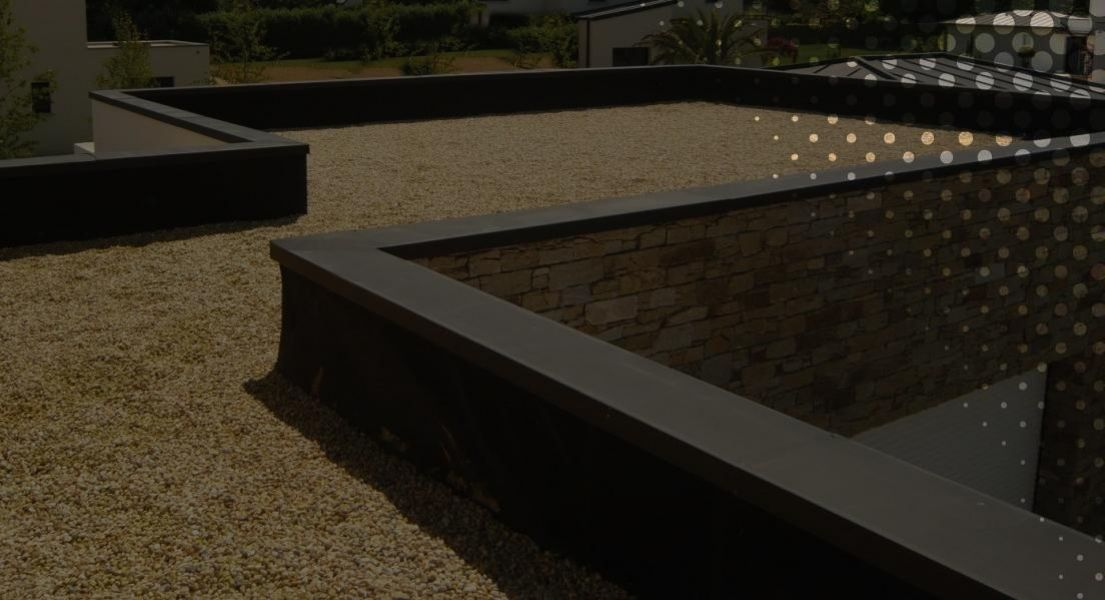 Flexirub is reinventing the EPDM roofing systems